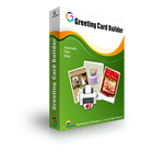 Greeting Card Builder for PC – 70% Off