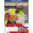 Ground Support WorldwideDiscount