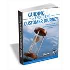 Guiding an End to End Customer Journey (Mac & PC) Discount