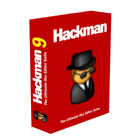 Hackman Suite (PC) Discount
