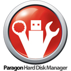 Hard Disk Manager 14 Suite (PC) Discount
