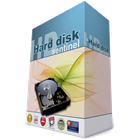 Hard Disk Sentinel Professional (PC) Discount Download Coupon Code