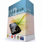 Hard Disk Sentinel Standard Edition (PC) Discount Download Coupon Code