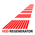 HDD Regenerator (PC) Discount