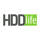 HDDlife Pro (PC) Discount