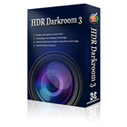 HDR Darkroom 3 (Mac & PC) Discount
