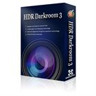 HDR Darkroom 3Discount