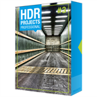 HDR projects 3 Professional (Mac & PC) Discount