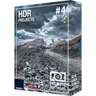 HDR projects 4 professional (Mac & PC) Discount
