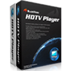 HDTV player (PC) Discount