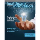 Healthcare Innovation (Mac & PC) Discount