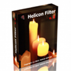 Helicon FilterDiscount Download Coupon Code