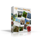 Helicon Photo Safe Pro (PC) Discount
