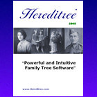 Hereditree (PC) Discount Download Coupon Code