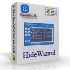 Hide Wizard (PC) Discount Download Coupon Code