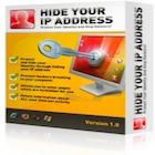 Hide Your IP Address (PC) Discount
