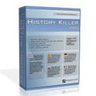 History Killer Pro (PC) Discount Download Coupon Code