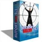 History Killer (PC) Discount