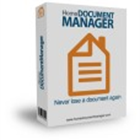 Home Document Manager (PC) Discount Download Coupon Code