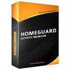 HomeGuard Activity Monitor (PC) Discount