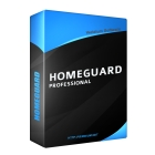 HomeGuard Professional (PC) Discount Download Coupon Code