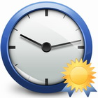 Hot Alarm Clock (PC) Discount Download Coupon Code