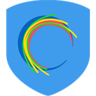 Hotspot Shield Elite (Mac & PC) Discount