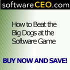 How to Beat the Big Dogs at the Software Game (PC) Discount Download Coupon Code