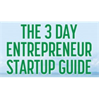 How to Build a 7 Figure Business Working 3 Days a Week (Mac & PC) Discount