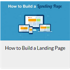 How to Build a Landing Page (Mac & PC) Discount