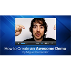 How to Create an Awesome Demo Video for Your Business (Mac & PC) Discount