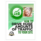 How to Drive Huge Amounts of Traffic to Your Site (PC) Discount