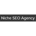 How To Get SEO Clients For Your Digital Marketing Agency (Mac & PC) Discount
