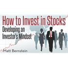 How to Invest in Stocks and Develop an Investor's Mindset (Mac & PC) Discount