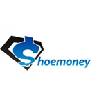 How To Make Money Online - The ShoeMoney System (Mac & PC) Discount