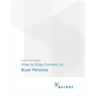How to Map Content to Buyer Personas (Mac & PC) Discount
