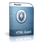 HTML Guard (PC) Discount Download Coupon Code