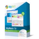 HttpWatch Professional 7.0 (PC) Discount
