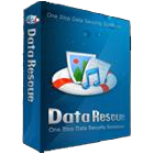 iAidsoft Data Recovery (PC) Discount