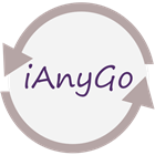 iAnyGo (PC) Discount