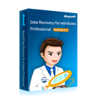 iBoysoft Data Recovery (Mac & PC) Discount