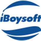 iBoysoft Drive Manager (Mac) Discount