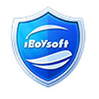 iBoysoft File ProtectorDiscount