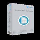 iCareAll PDF ConverterDiscount