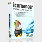 icomancer (PC) Discount Download Coupon Code