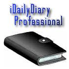 iDailyDiary Professional (PC) Discount Download Coupon Code
