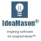 IdeaMason (PC) Discount