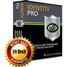 Identity Pro (PC) Discount Download Coupon Code
