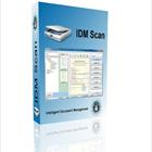 IDM Scan V2.0 (PC) Discount