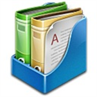 iDocument (Mac) Discount